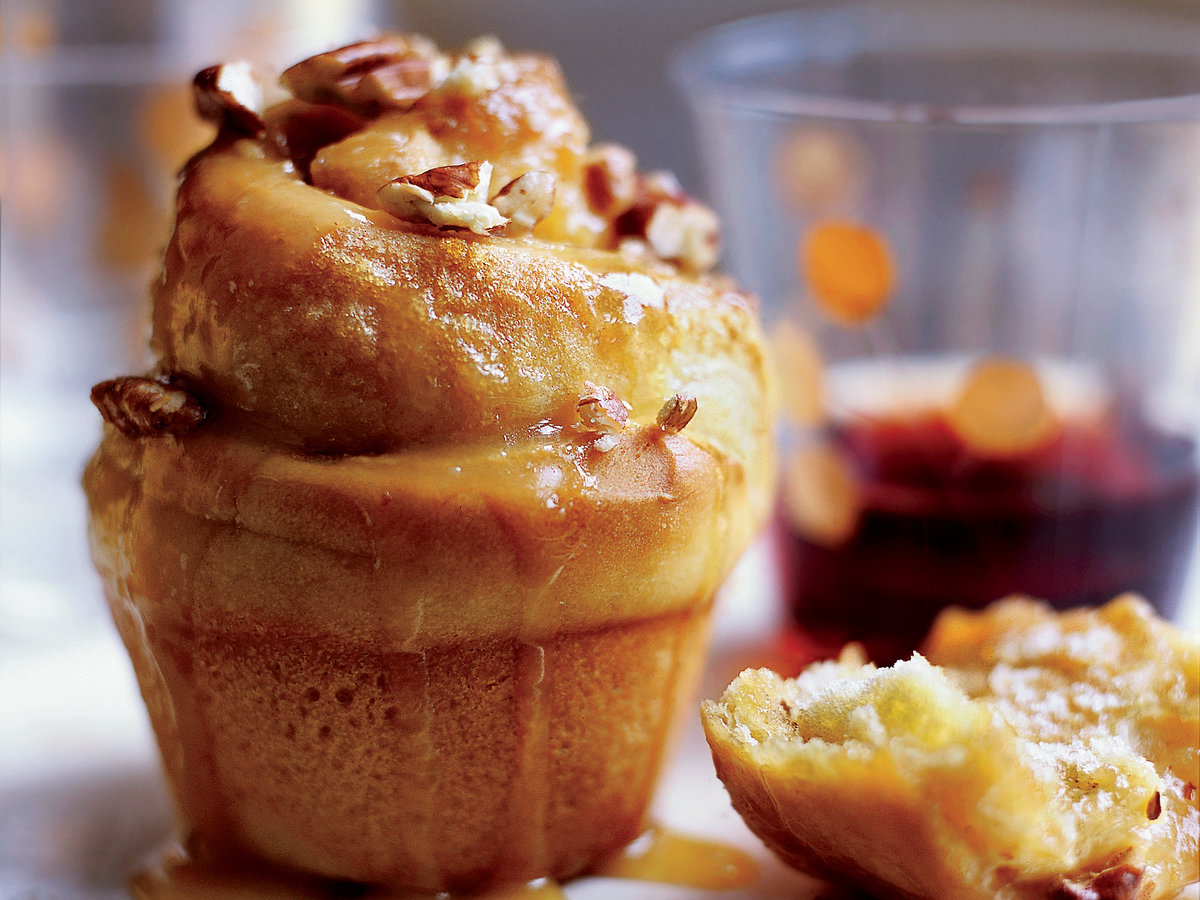 201001-r-butterscotch-sticky-buns.jpg