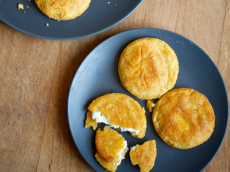 original-201303-r-feta-filled-arepas.jpg