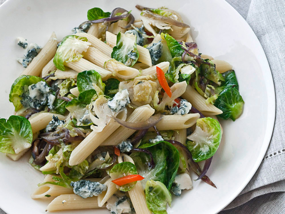 201001-r-penne-with-brussel-sprouts.jpg