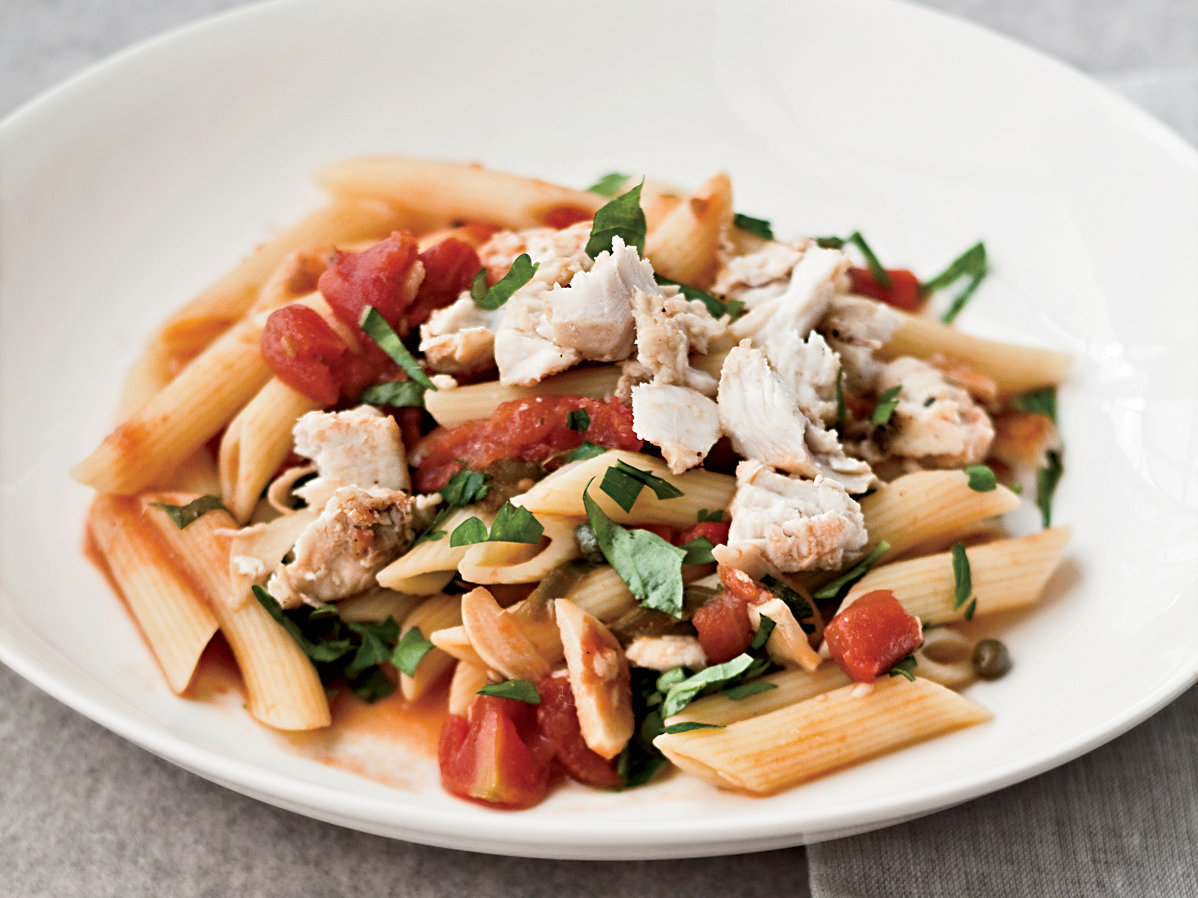 201001-r-penne-with-swordfish.jpg