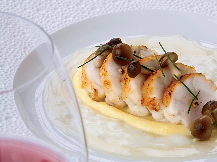 201001-r-roast-monkfish.jpg