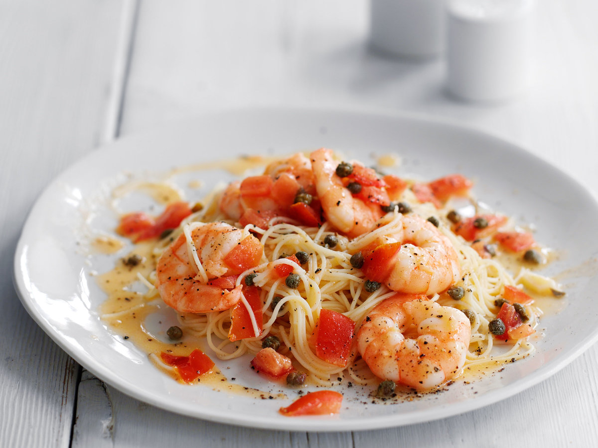 original-201304-r-capellini-with-shrimp-capers-and-tomatoes.jpg