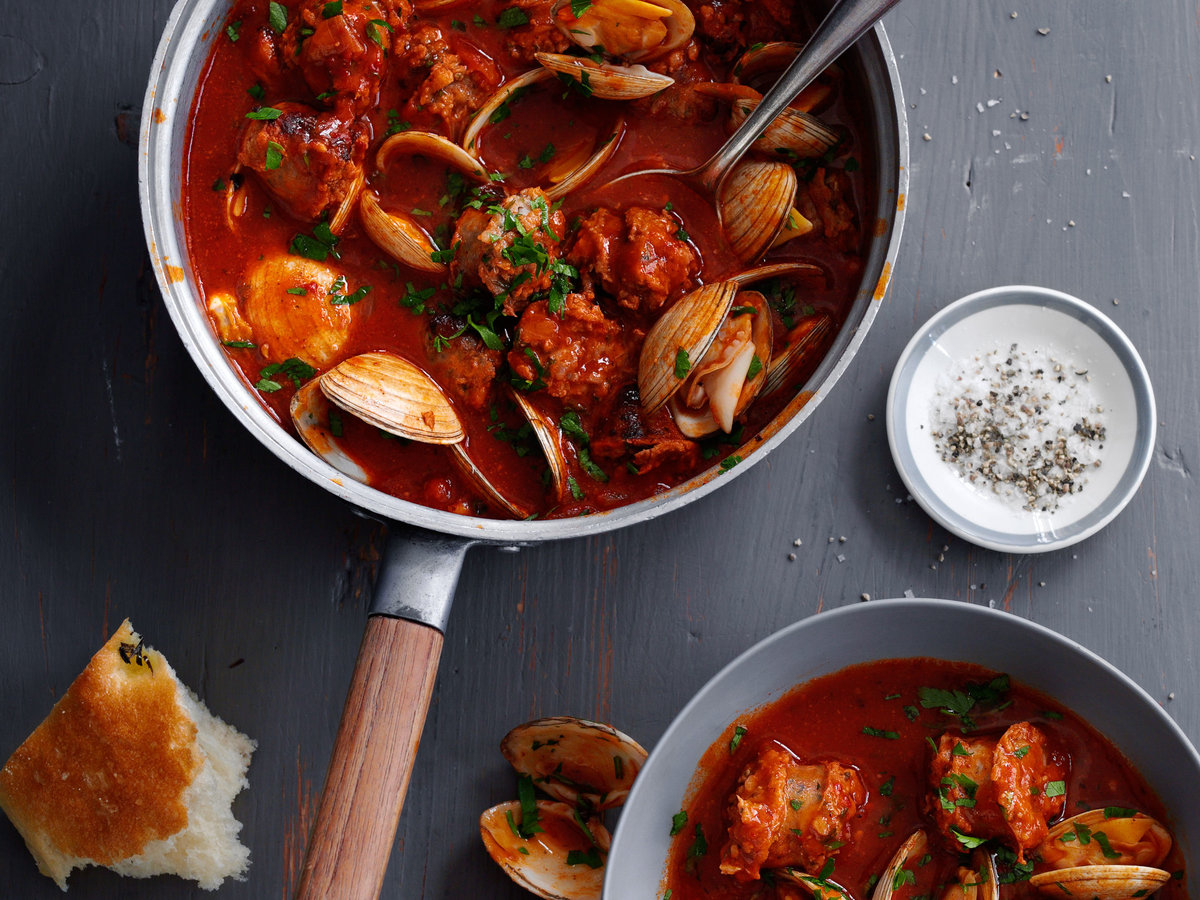 original-201304-r-cataplana-stew-with-sausage-and-clams.jpg