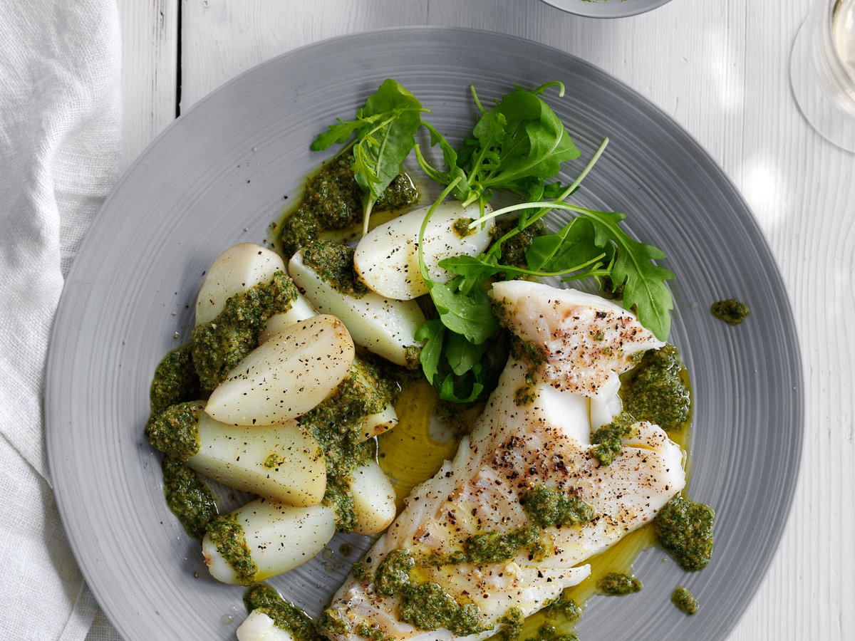 original-201304-r-catfish-and-potatoes-with-salsa-verde.jpg