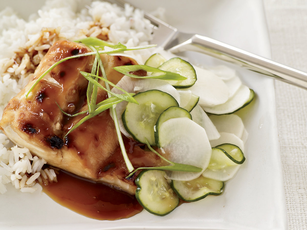 201003-r-cucumber-fish-teriyaki.jpg