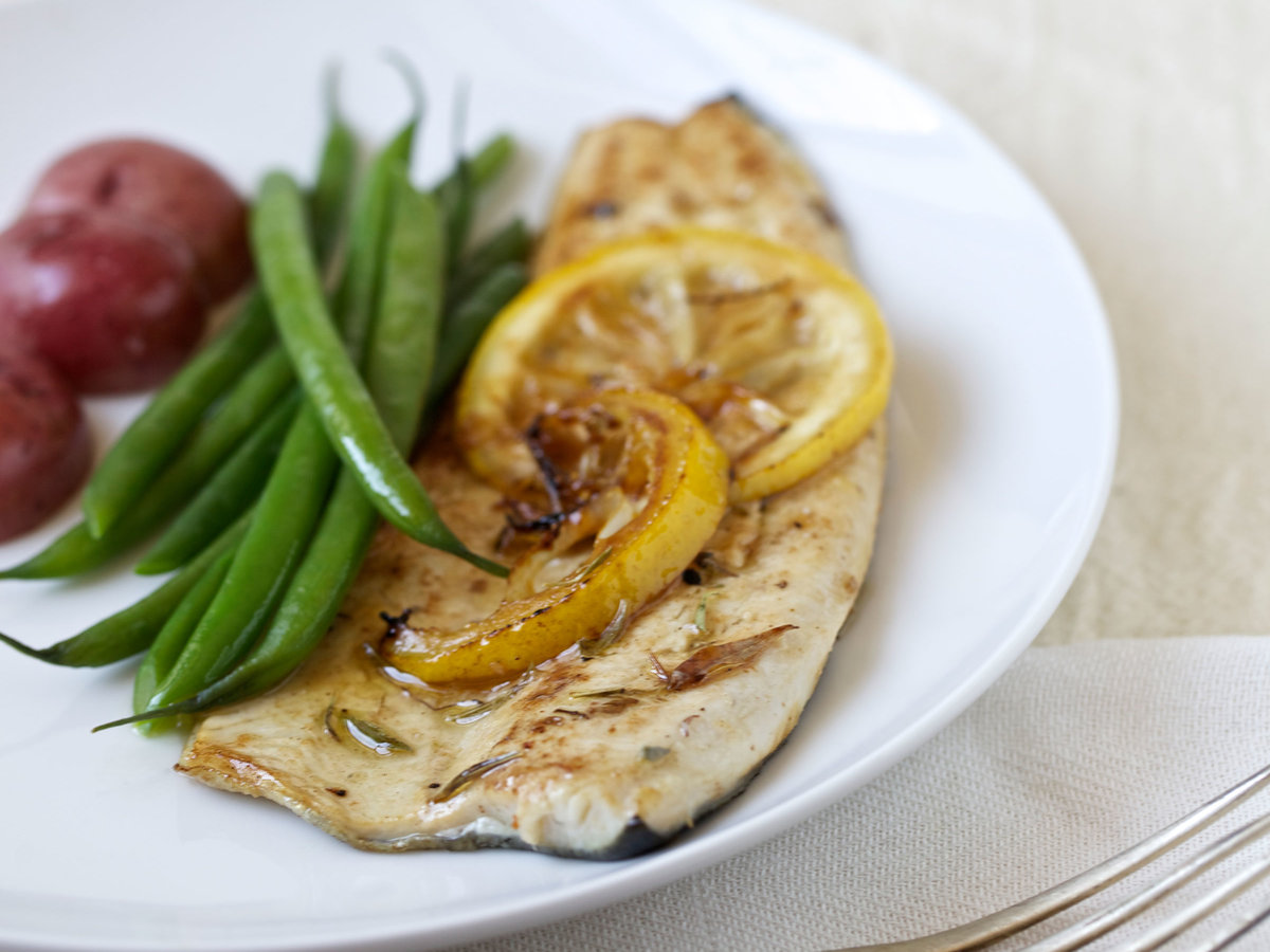 original-201305-r-grilled-trout-with-savory-marinade.jpg
