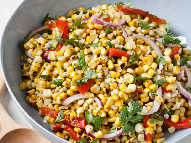 201007-r-roasted-corn-salad.jpg