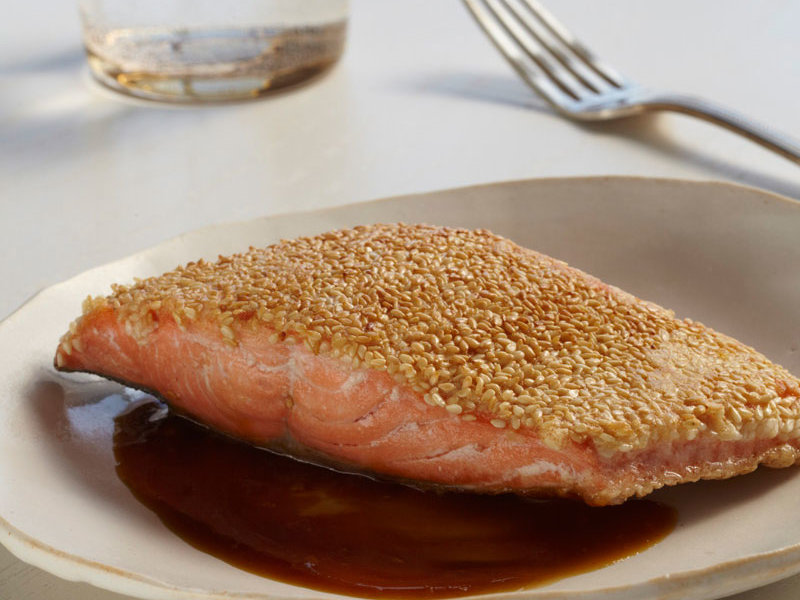original-201307-r-sesame-crusted-salmon.jpg