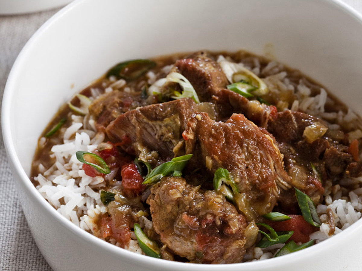 201003-r-pork-curry.jpg