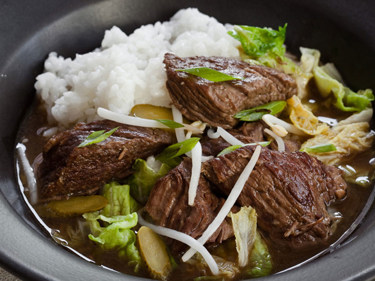 201003-r-korean-stew.jpg