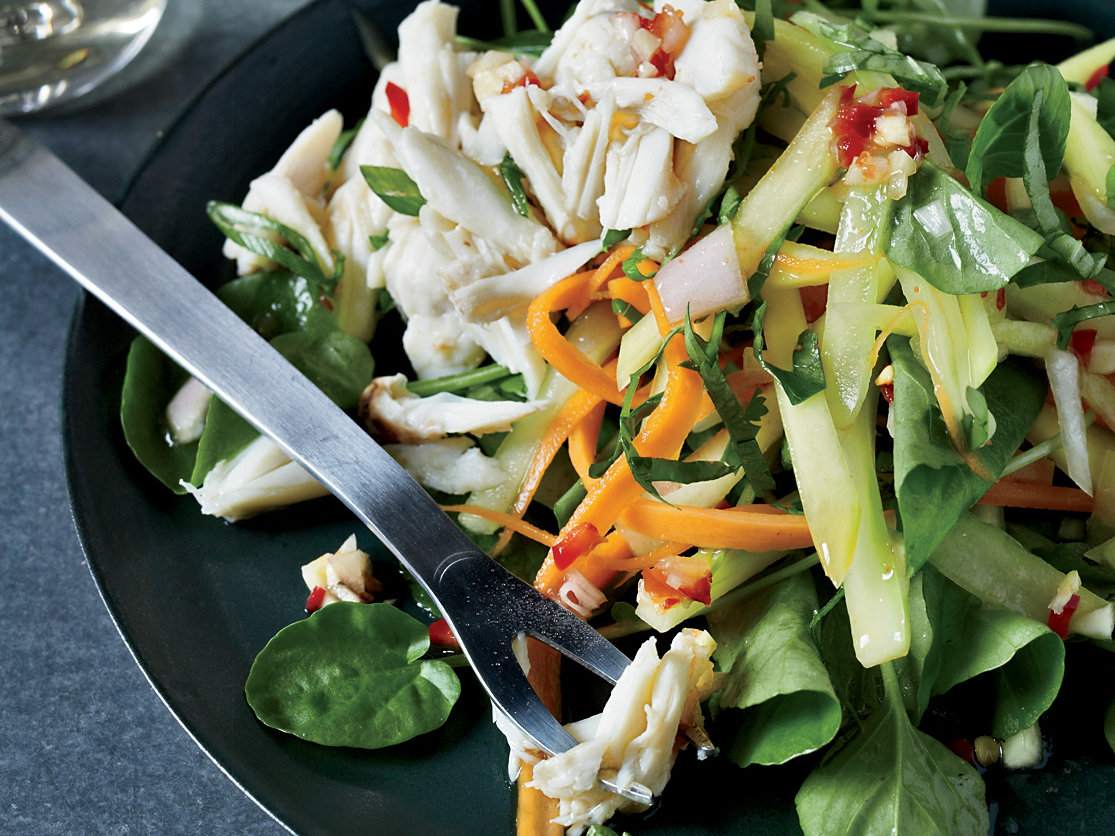 201003-r-thai-crab-salad.jpg