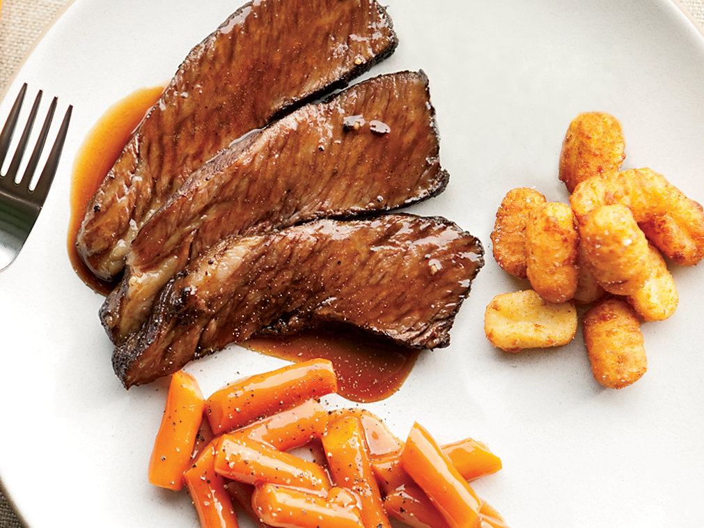 201004-r-beer-braised-carrots.jpg