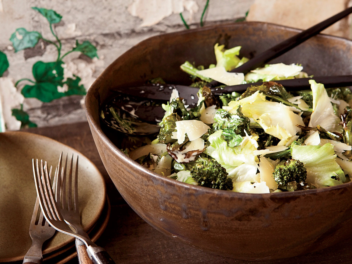 201004-r-escarole-broccoli-salad.jpg