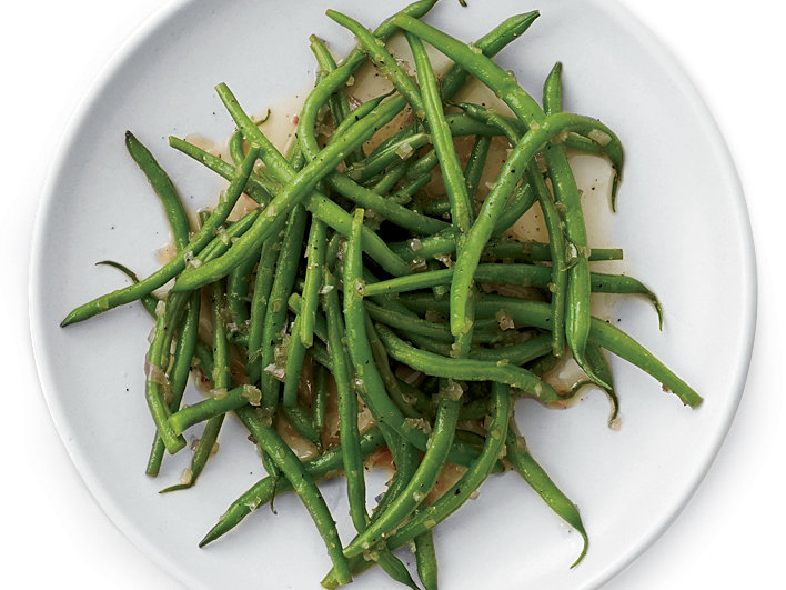 201004-r-sweet-sour-green-beans.jpg