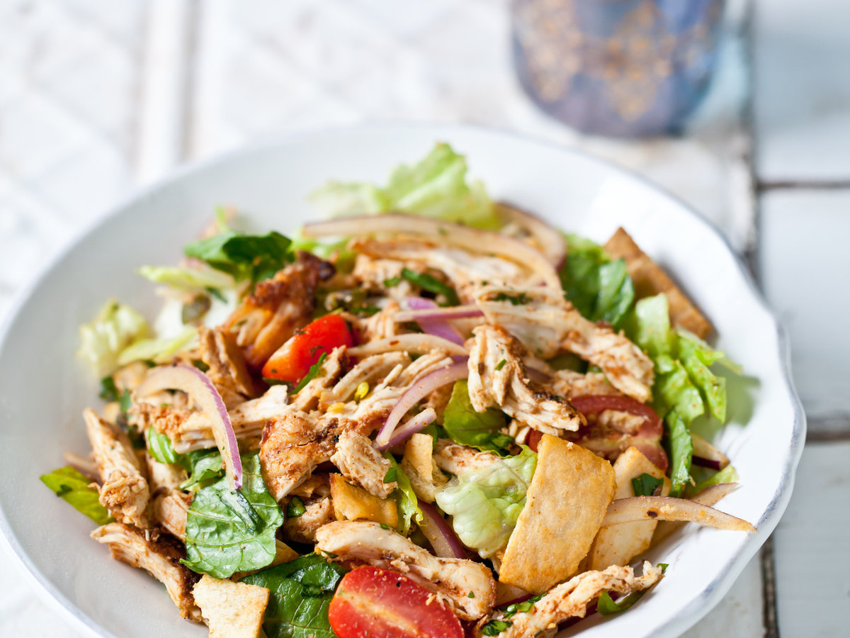 original-201208-r-chicken-fattoush.jpg