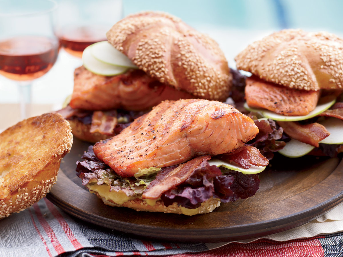 201006-r-glazed-salmon-sandwiches.jpg