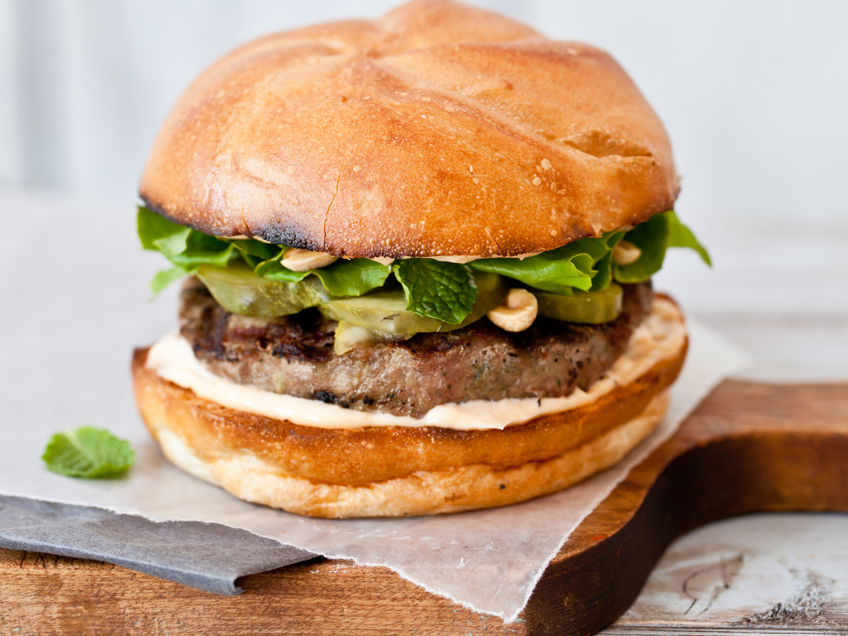 original-201208-r-thai-turkey-burgers.jpg