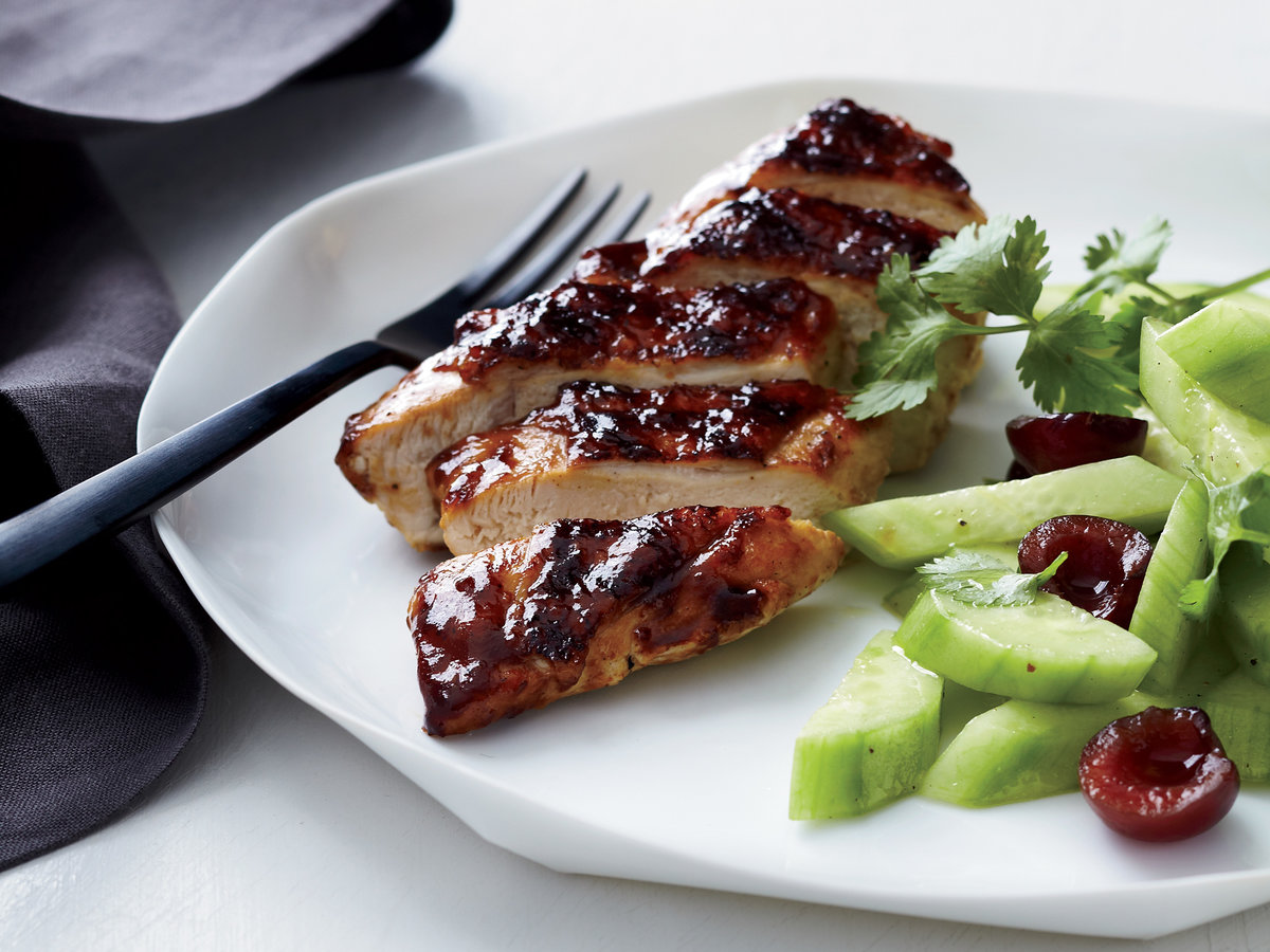 201007-r-asian-bbq-chicken.jpg