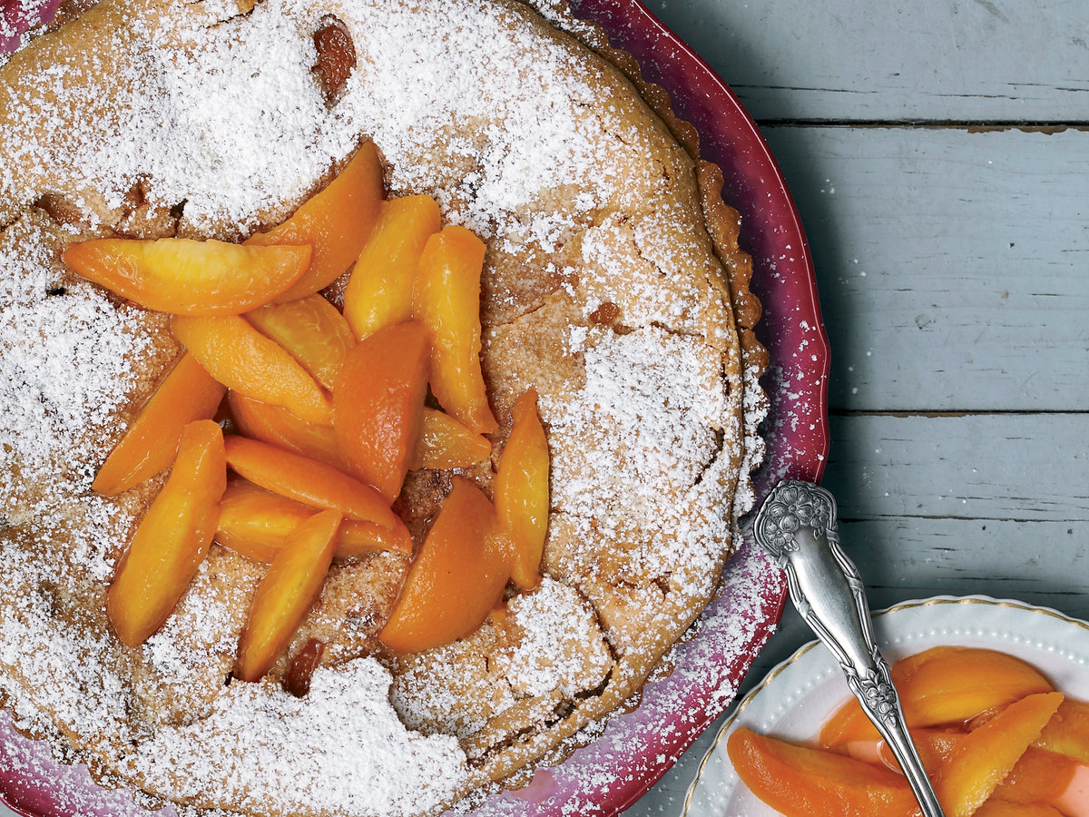 201009-r-double-peach-tart.jpg