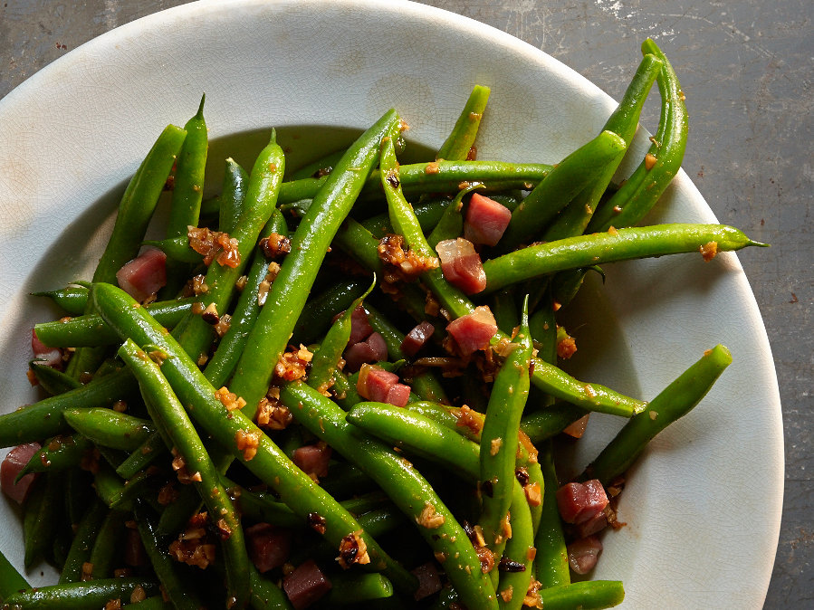 original-201307-r-green-beans-in-xo-sauce.jpg