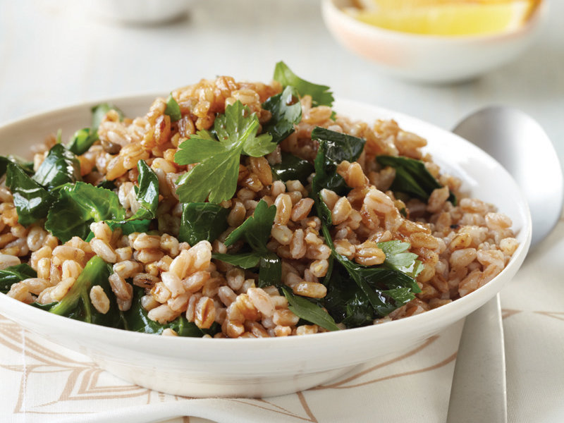 201012-r-toasted-farro-greens.jpg