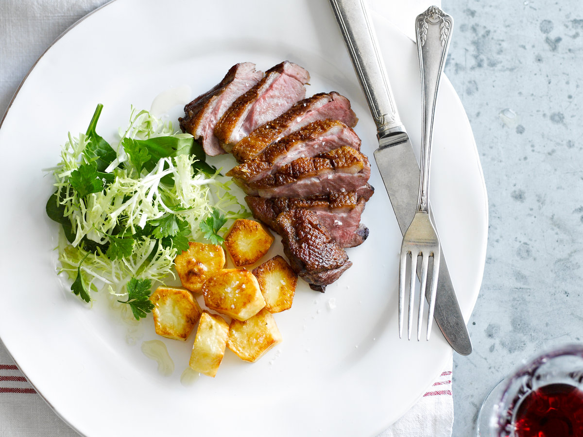 original-201401-r-duck-breasts-with-crispy-potatoes-and-frisee-salad.jpg