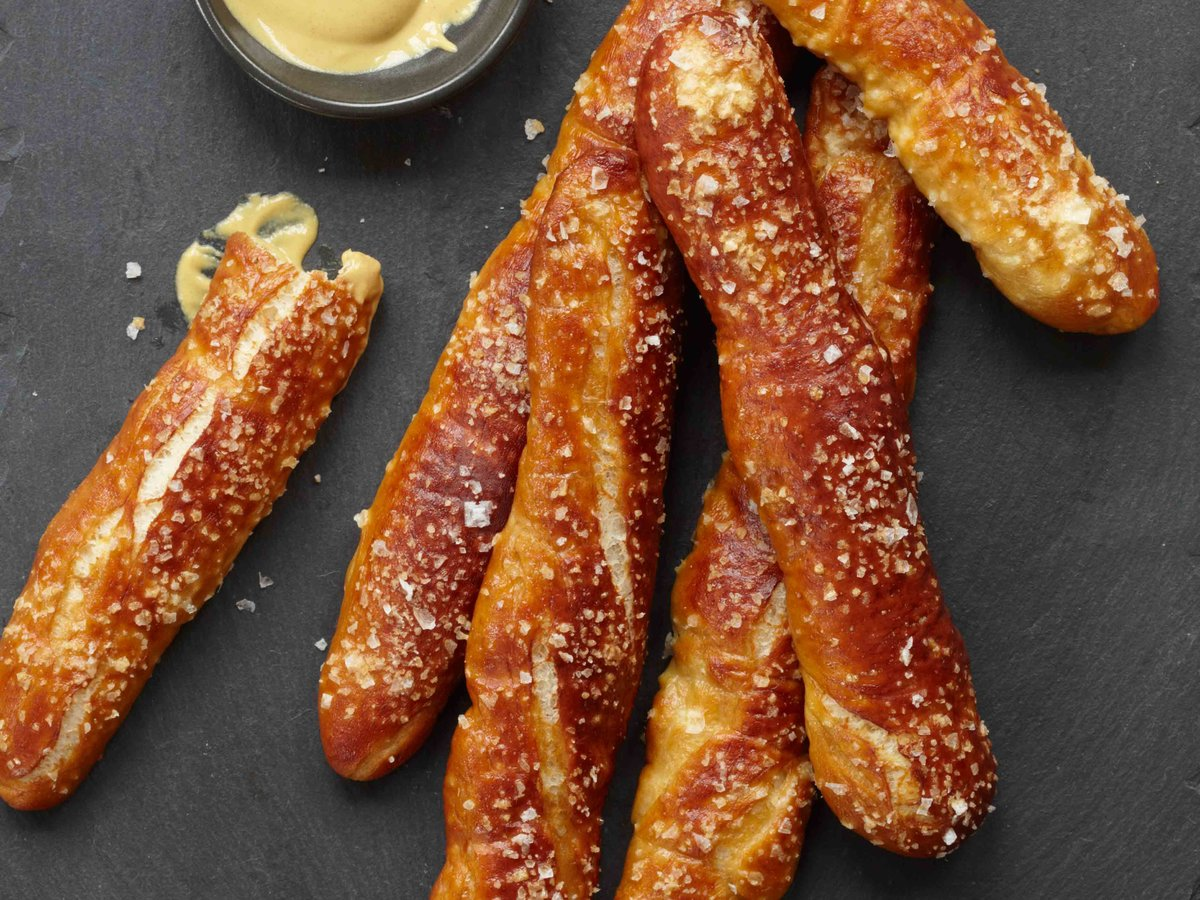 201010-r-pretzel-sticks.jpg