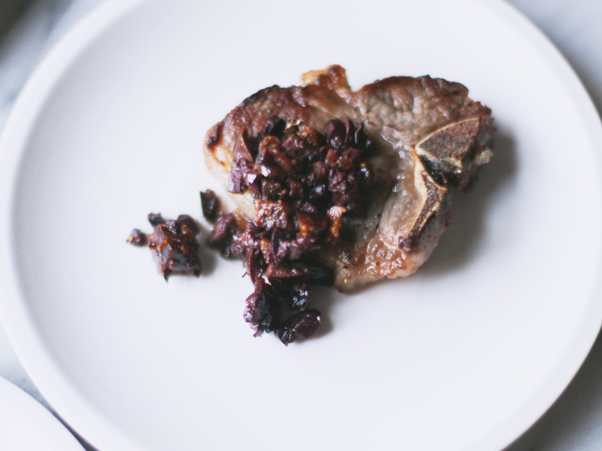 original-201307-r-pan-roasted-lamb-chops-with-olive-fig-relish.jpg