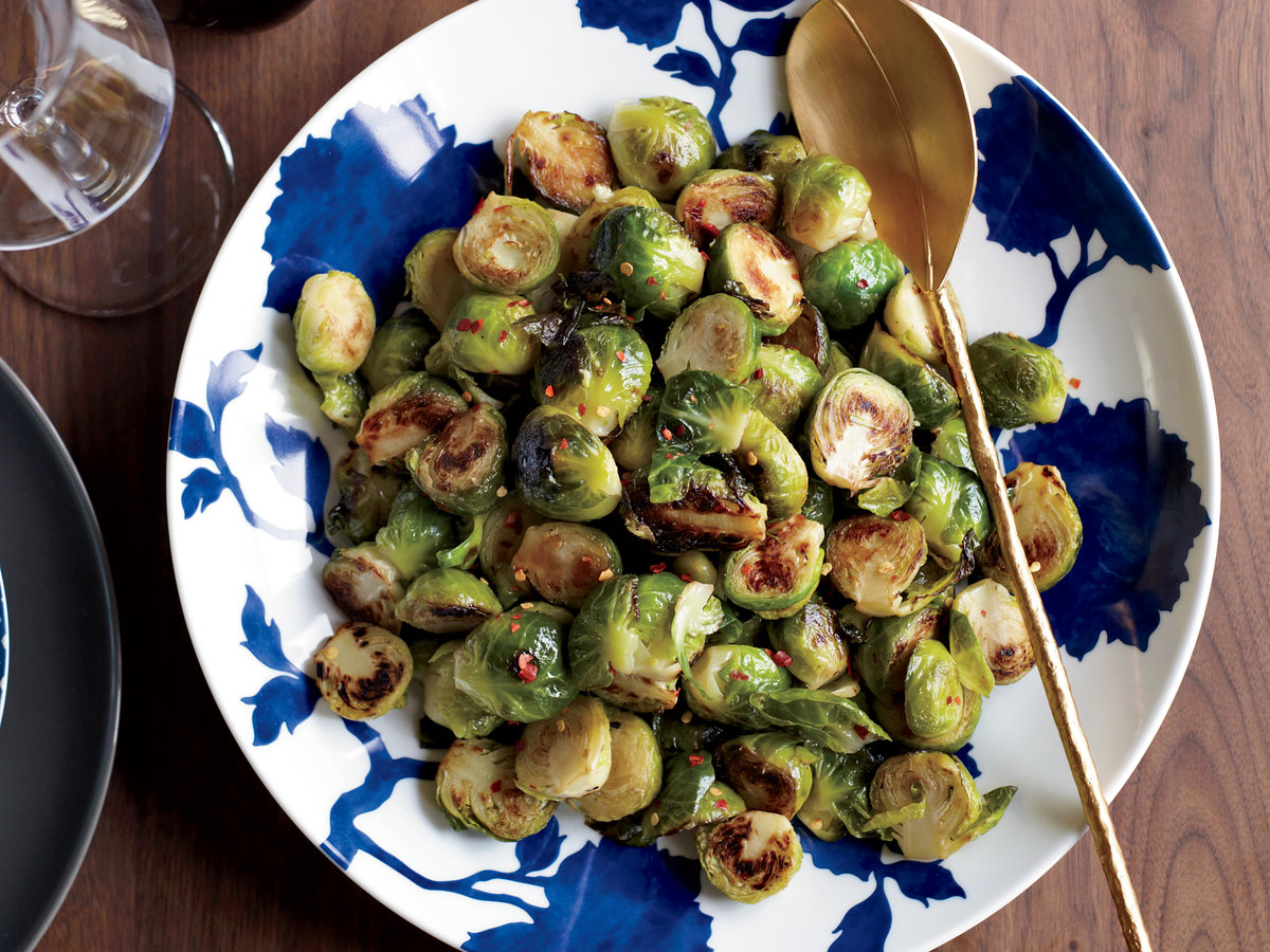 201011-r-spicy-brussels-sprouts.jpg