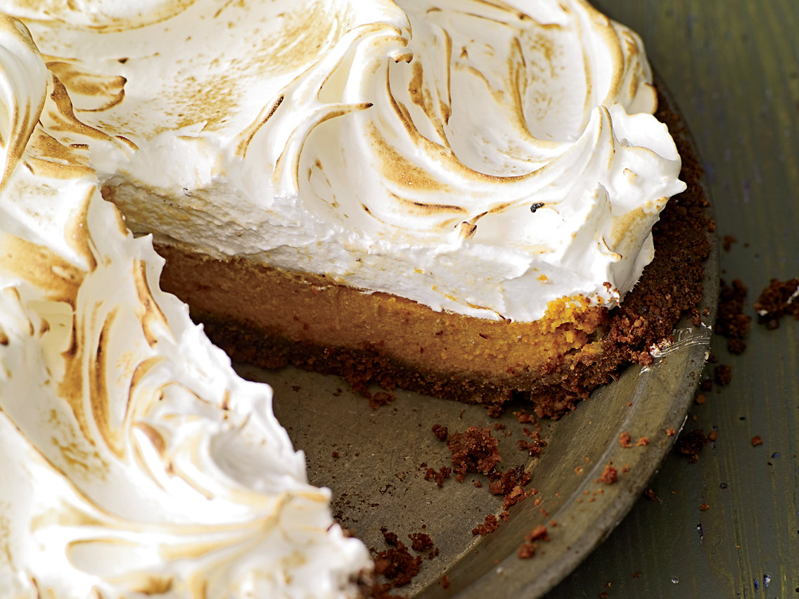 201011-r-sweet-potato-meringue.jpg