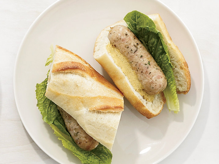 201012-r-chicken-sausage.jpg