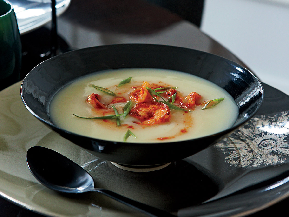 201012-r-potato-soup.jpg