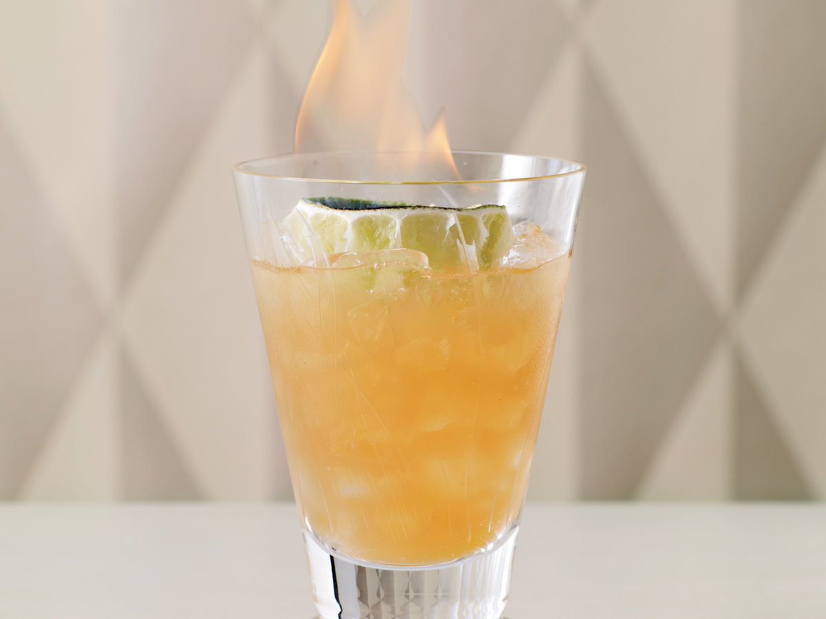 2011-cocktail-rum-cradle-of-life.jpg