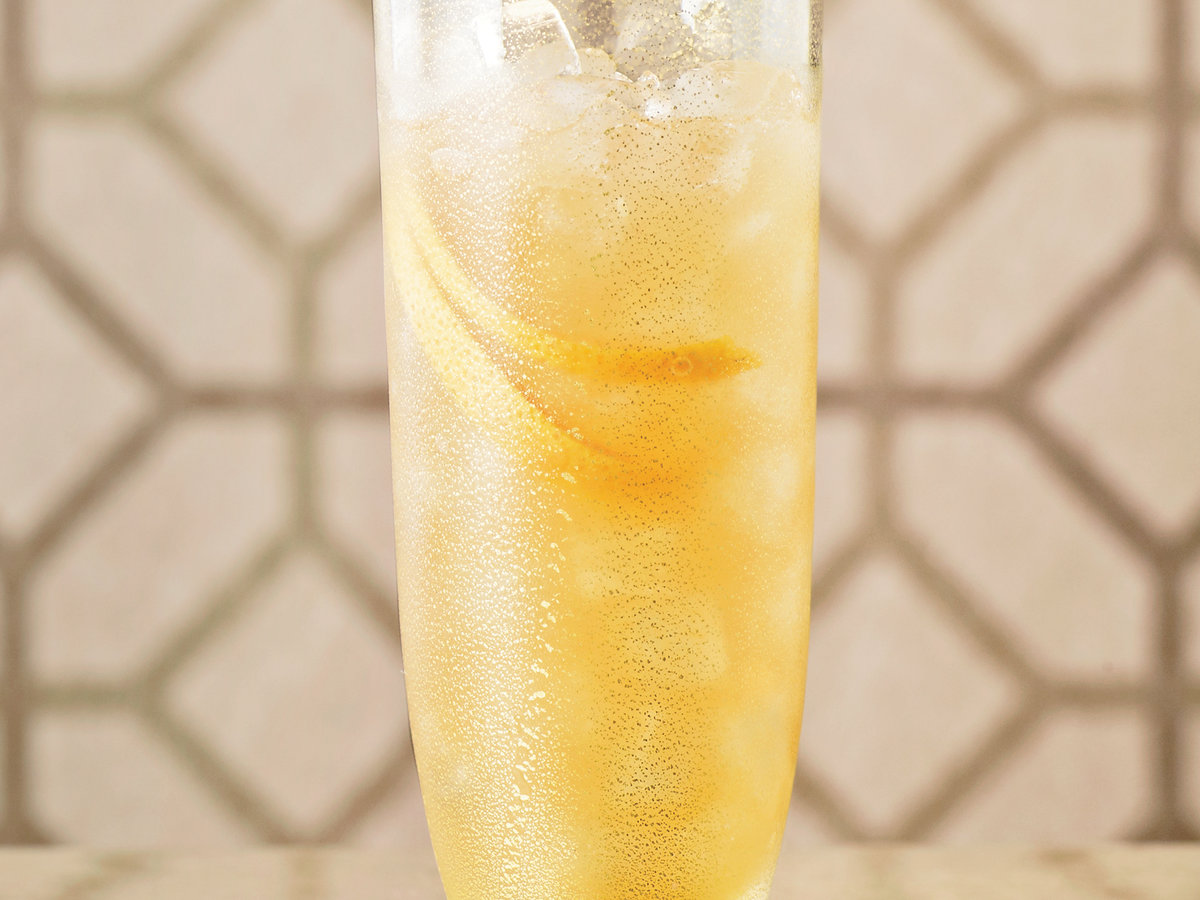 2011-cocktails-honey-spice.jpg