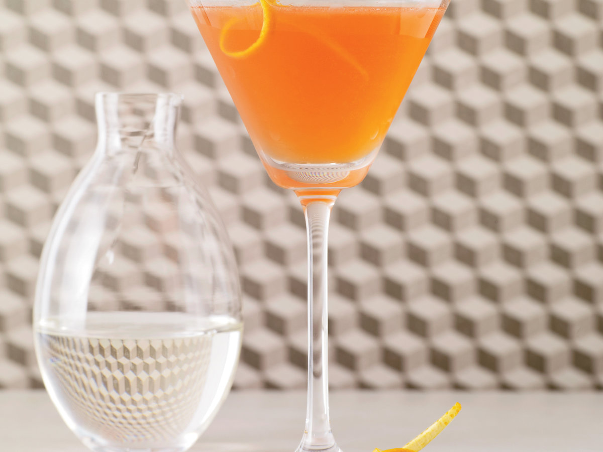 2011-cocktails-marasca-acida.jpg