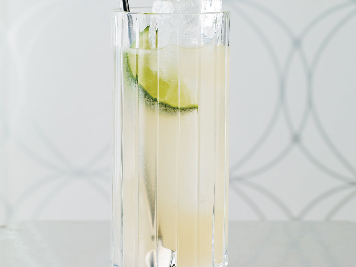 2011-cocktails-tequila-paloma.jpg