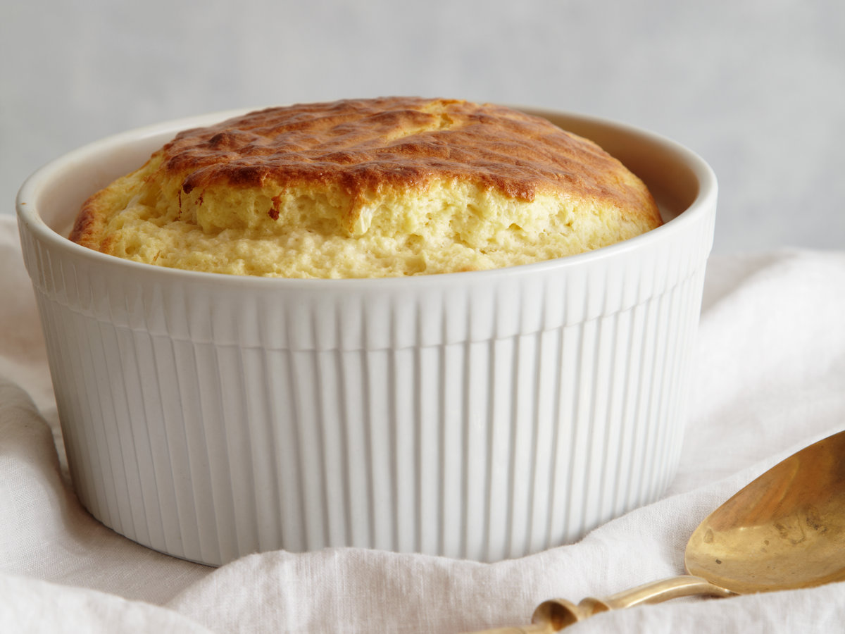 recipe-201310-HD-technique-souffles-12.jpg