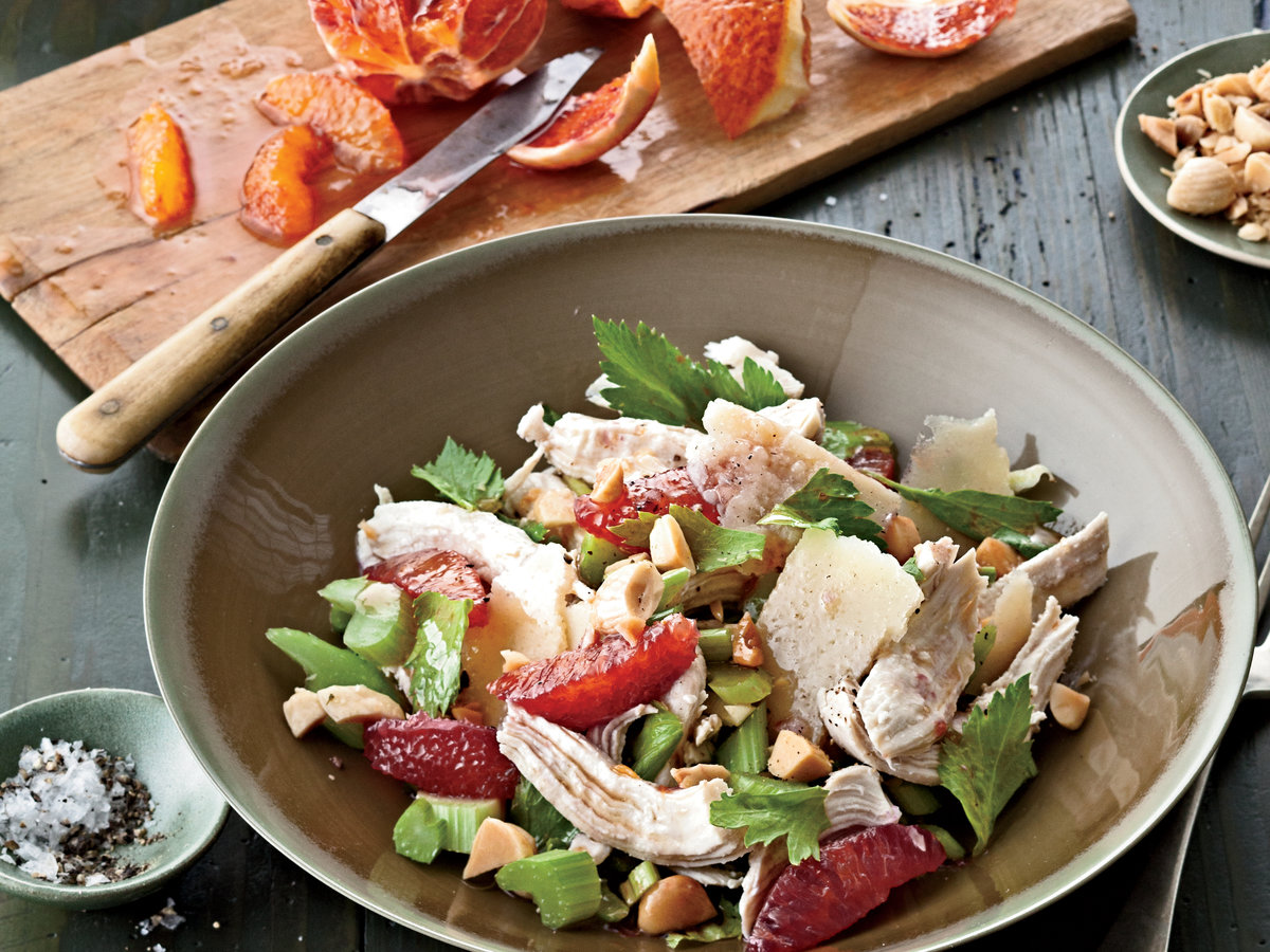 201101-r-winter-chicken-salad.jpg