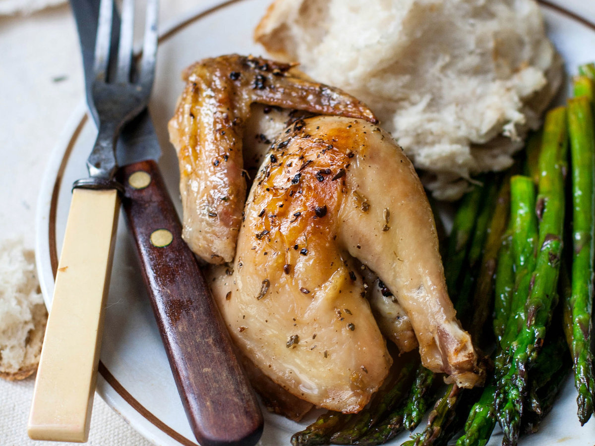 original-201305-r-peppered-cornish-hens-and-asparagus-with-lemon-and-marjoram.jpg