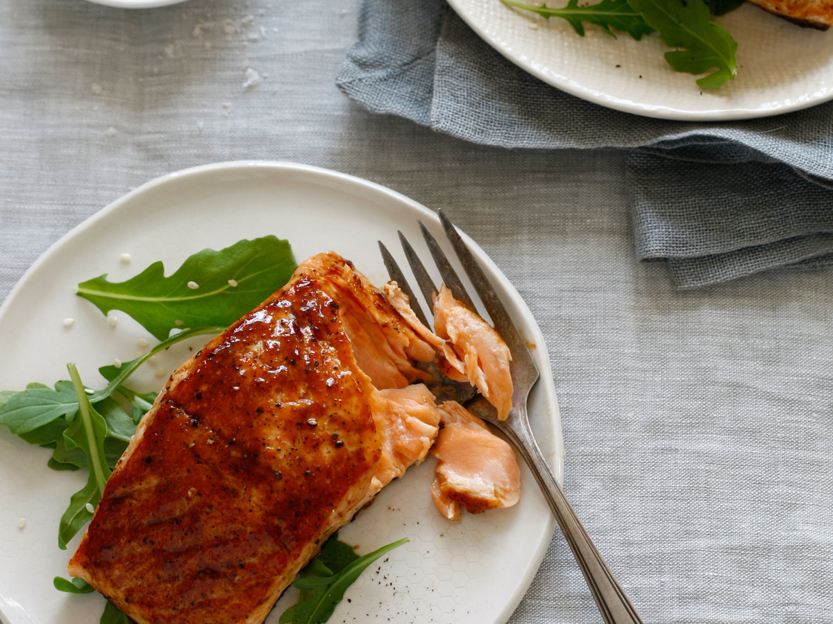 original-201401-r-hoisin-glazed-salmon.jpg