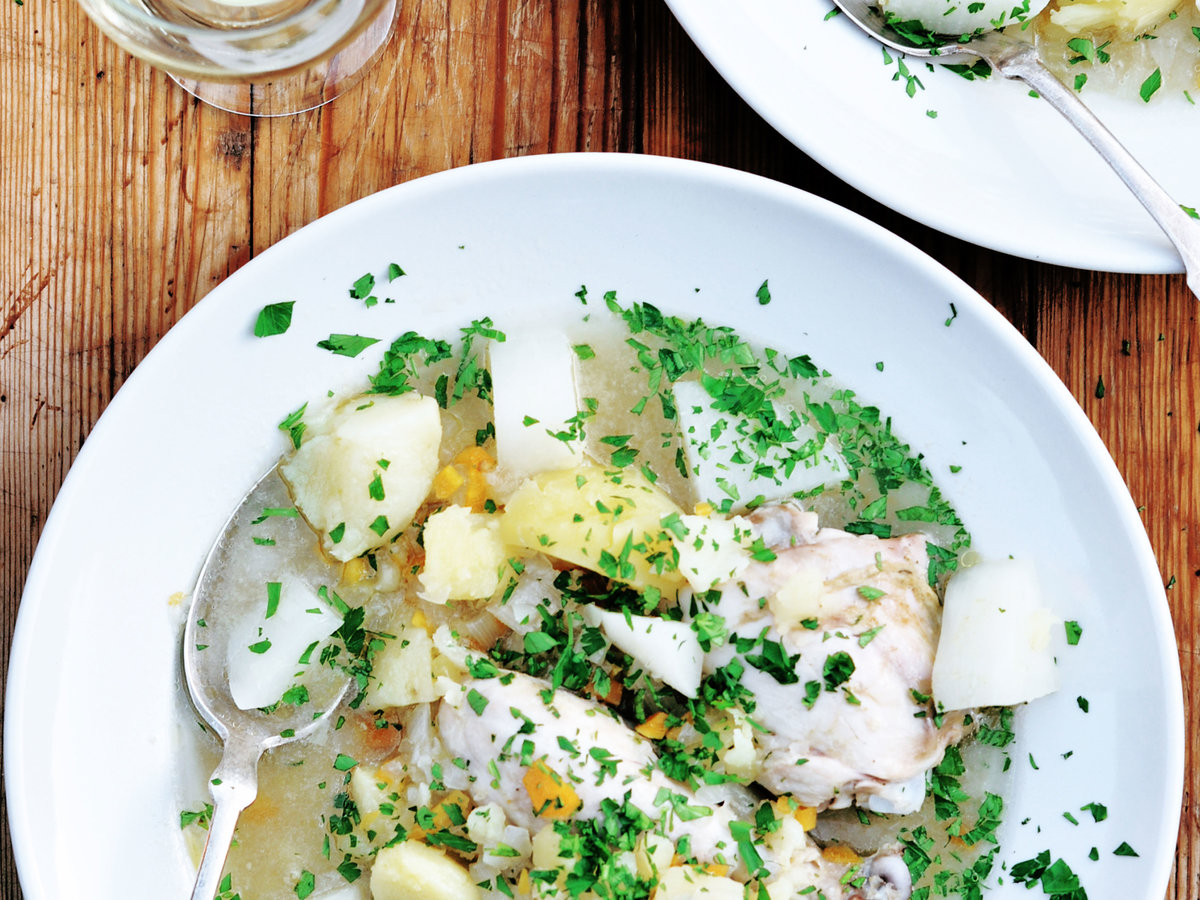 original-201307-r-poached-chicken-soup.jpg
