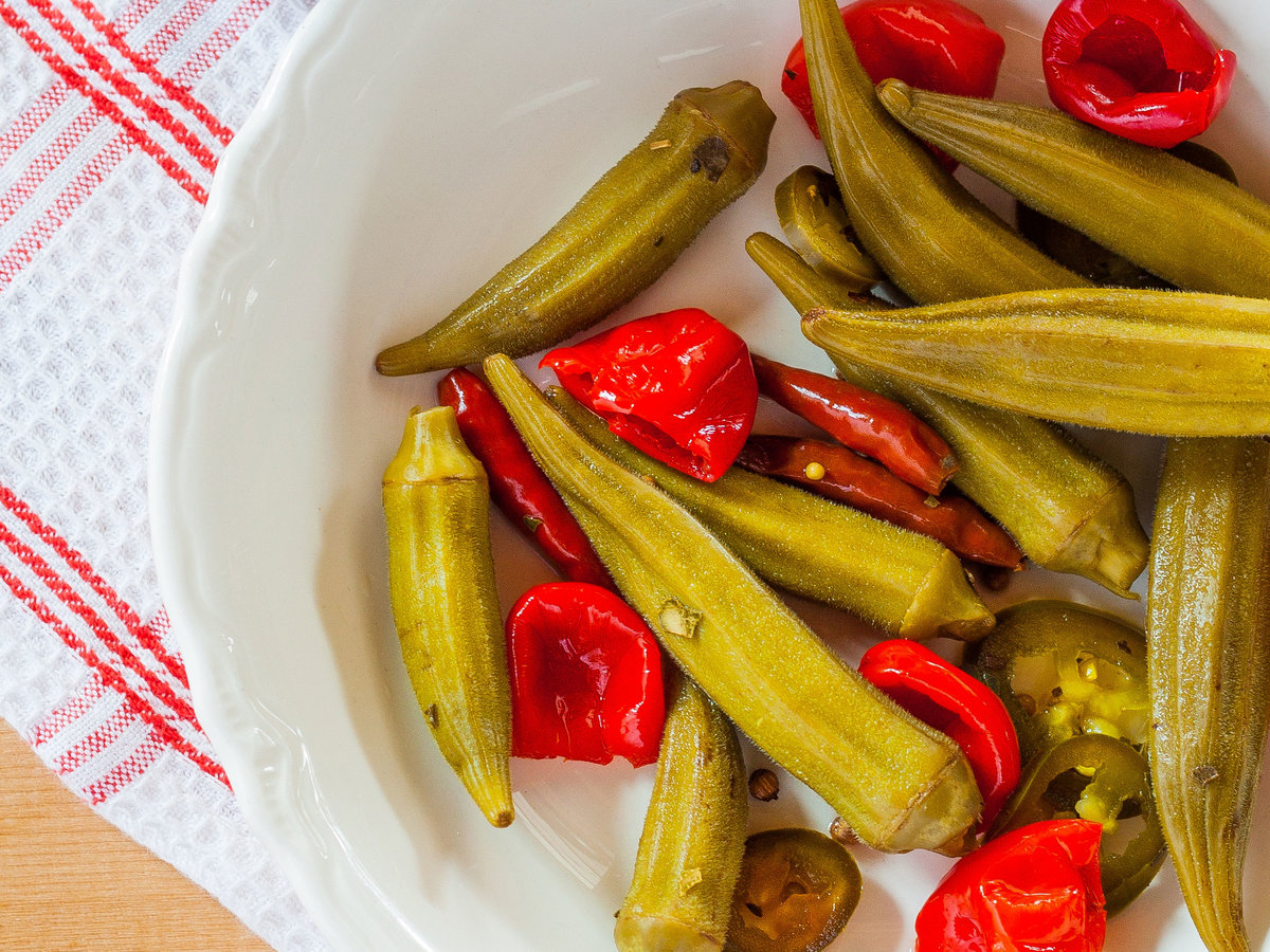 original-201311-r-sweet-and-spicy-pickled-okra.jpg