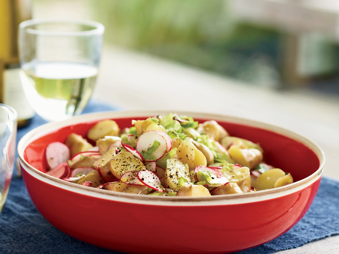 201107-r-Baby-Potato-Salad-with-Radishes-and-Celery.jpg