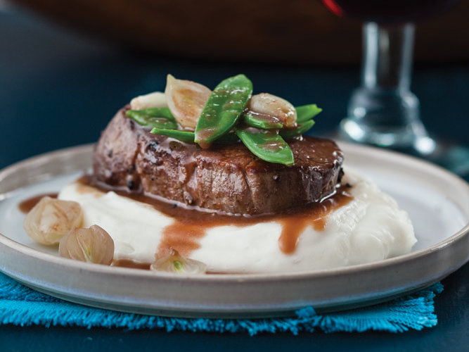 201107-r-Beef-Tenderloin-with-Cilantro-Wine-Sauce-and-Mashed-Yucca.jpg