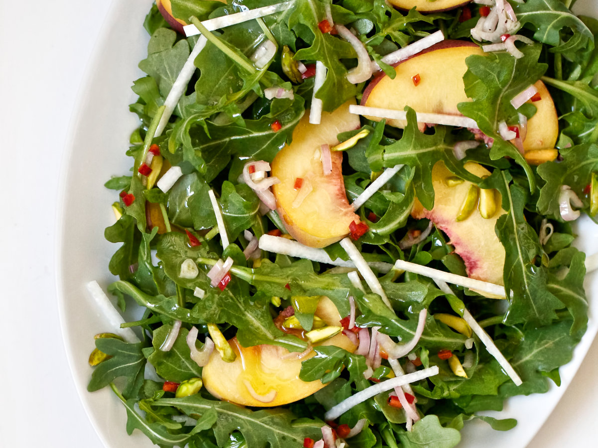 original-201305-r-peach-and-pistachio-salad.jpg