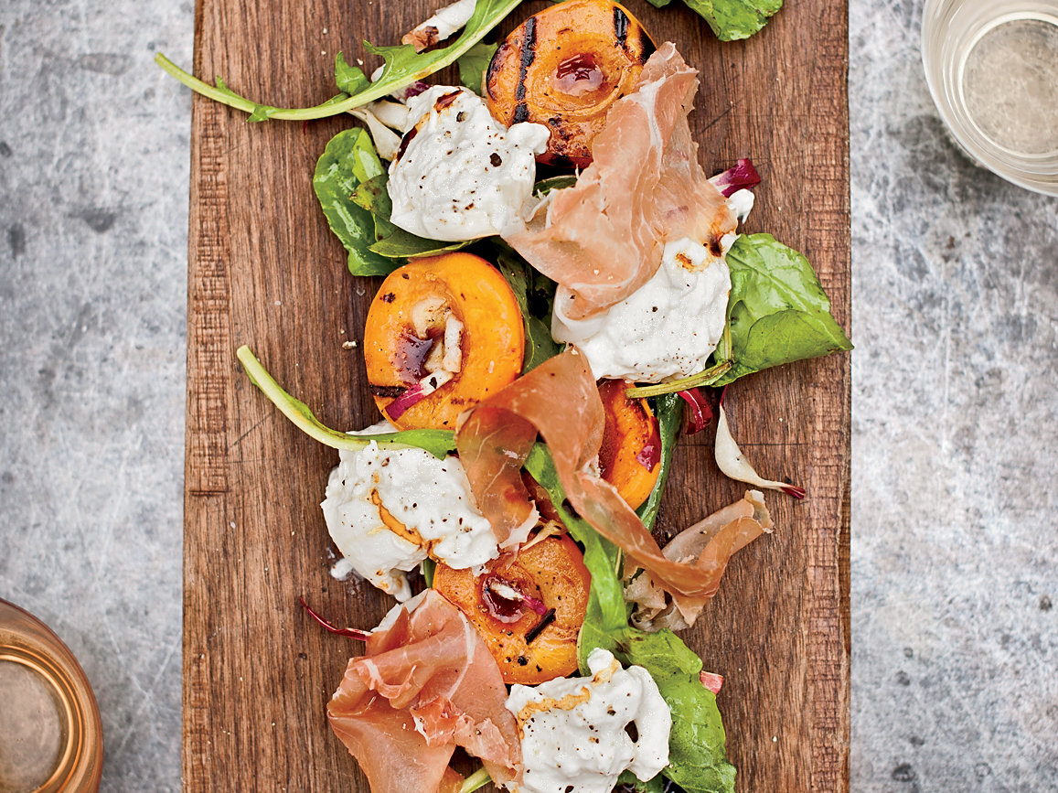 201109-r-grilled-apricots-with-burrata-country-ham-and-arugula.jpg