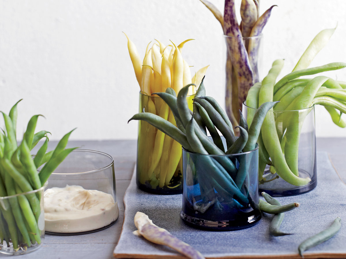 201109-r-mixed-bean-crudites-with-olive-anchovy-aioli.jpg