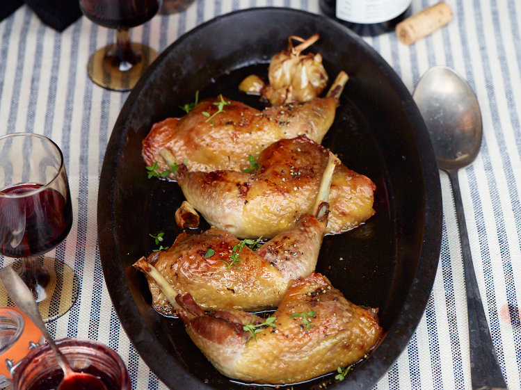 201110-r-confit-of-guinea-hen-legs-with-prunes-and-honey.jpg
