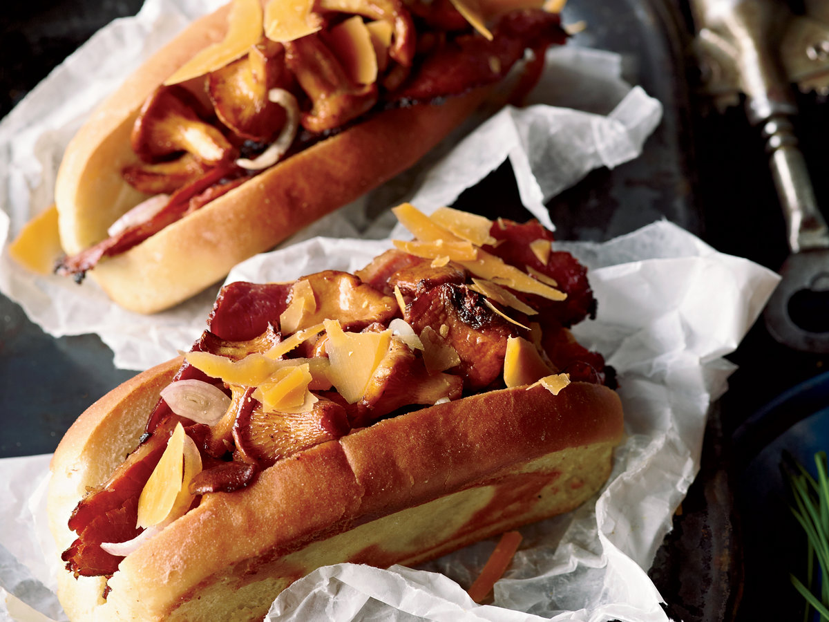 201110-r-pastrami-and-mushroom-hot-dogs.jpg