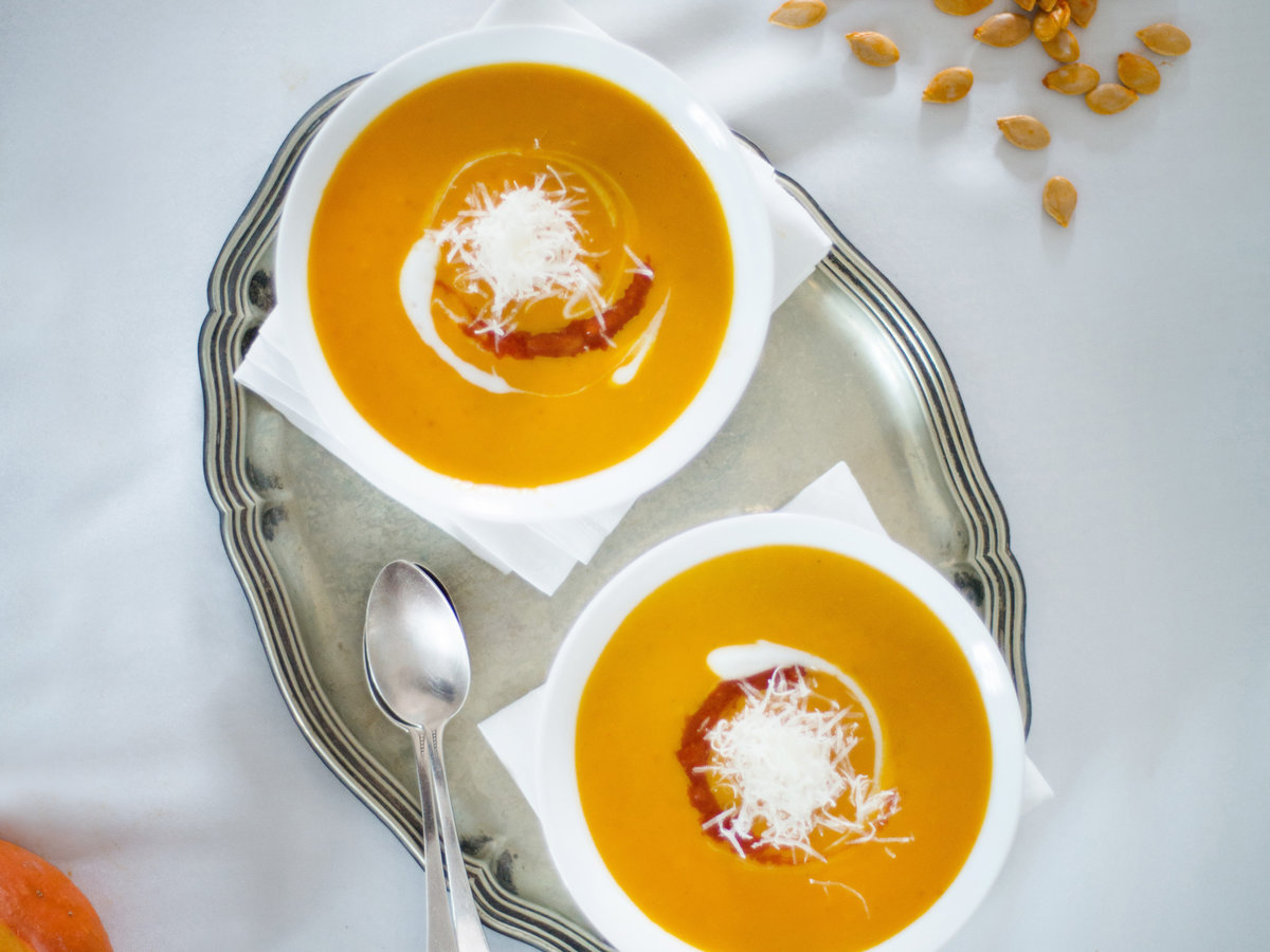 original-201310-r-spiced-butternut-squash-soup.jpg